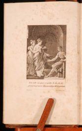 1820 FEMMES LEUR CONDITION LEUR INFLUENCE L'ORDRE SOCIAL Vicomte SEGUR