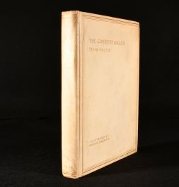1931 The Compleat Angler
