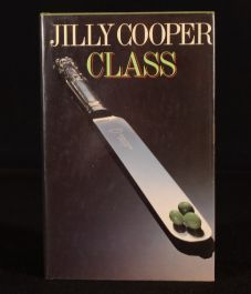 1979 Class