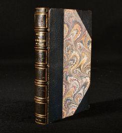 1865 Lettres de Saint Francois de Sales