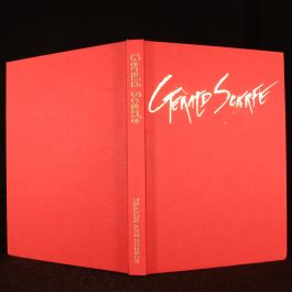 1982 Gerald Scarfe