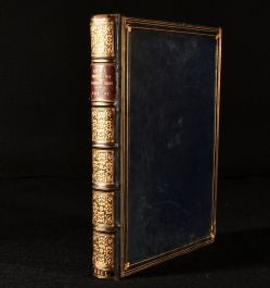 1650 Lyra Prophetica Davidis Regis with Lingua Eruditorum Sive Methodica