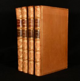 1810 Old Ballads Historical and Narrative