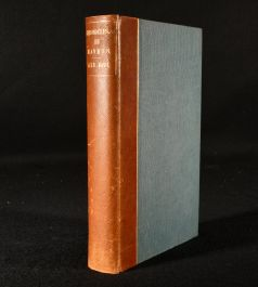 1864 A Collection of the Chronicles and Ancient Histories of Great Britain