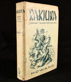 1940 Rakiura