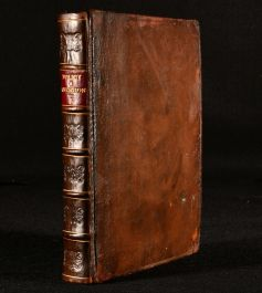 1615 The First Part of a Treatise Concerning Policy and Religion