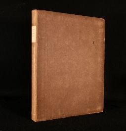 1826 Etymons of English Words