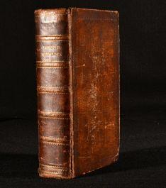 1712 Unum Necessarium or the Doctrine and Practice of Repentance