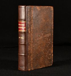 1678 Mr Wingate's Arithmetick Containing a Plain and Familiar Method