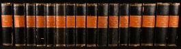 1825 Sammtliche Schriften