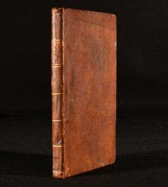 1777 Essai Sur L'Etude de la Litterature