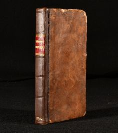 1680 The Exact Constable with His Original and Power in All Cases