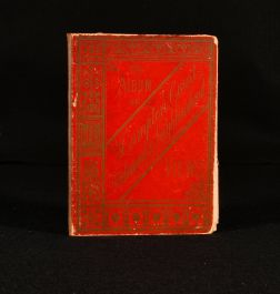 c1883 Album of Views  of Hampton Court Palace