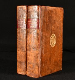 1832 The History of the State of Maine From Its First Discovery to The Separation