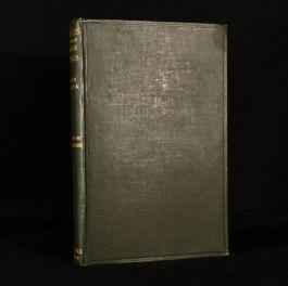 1906 Tacitus and Other Roman Studies