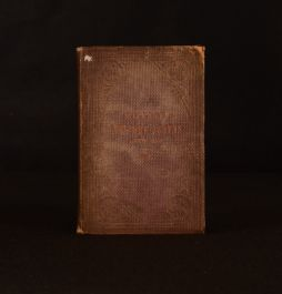 Miller's New York as it Is or Stranger's Guide Book to Brooklyn New York