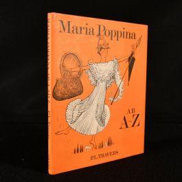 1968 Maria Poppina