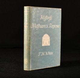 1947 Mistress Masham's Repose
