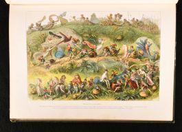 1870 In Fairyland