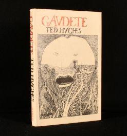 1977 Gaudete