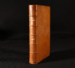 1796 The Olio Being A Collection of Essays Dialogues Letters