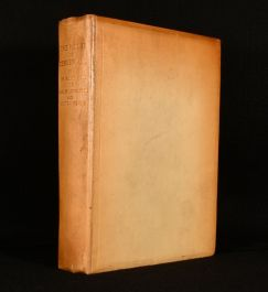1908 The House of Cornewall