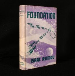 1953 Foundation