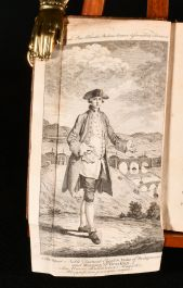 1766 The Advantages of Inland Navigation