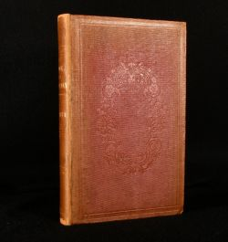 1845 A Book for a Rainy Day: or, Recollections of the Events of the Last Sixty-Six Years