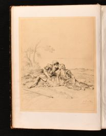1886 The Song of Songs