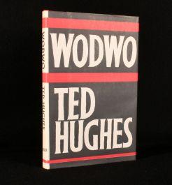 1967 Wodwo