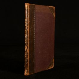 1808 The Genuine Account of the Trial of Eugene Aram