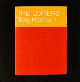 1970 The Loiners