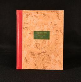 1861 Monograph on the British Fossil Reptilia