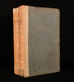 1807 The History of France