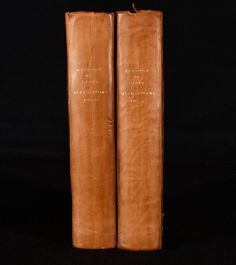 1843 The History of India