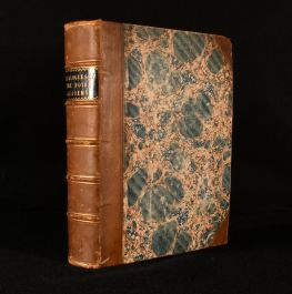 1815-52 Catalogues of the Royal Academy