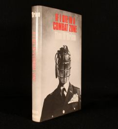 1973 If I Die In A Combat Zone