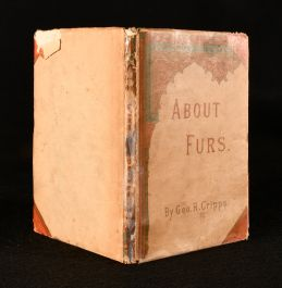 1900 About Furs