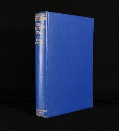 1937 The Whitney Case