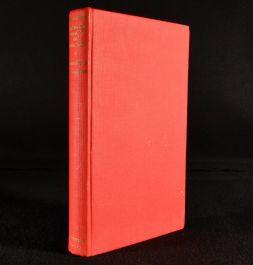 1957 Freemason's Book of the Royal Arch