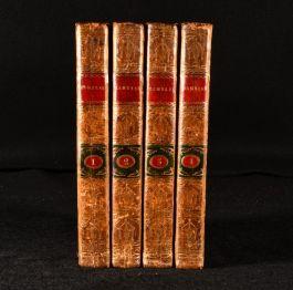 1784 The Rambler