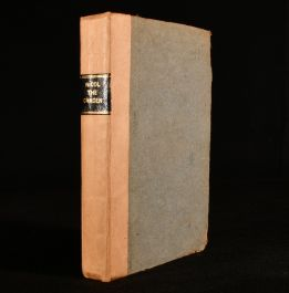 1802 The Forcing Fruit and Kitchen Gardener