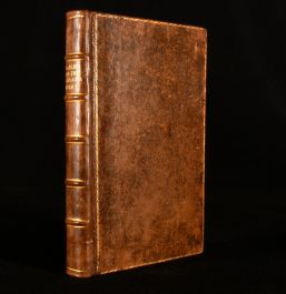 1815 Naples and the Campagna Felice in a Series of Letters Addressed to