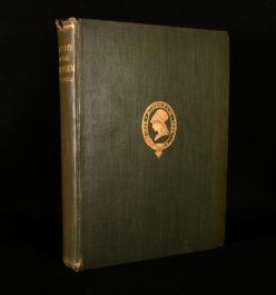 1926 History of the Athenaeum 1824-1925