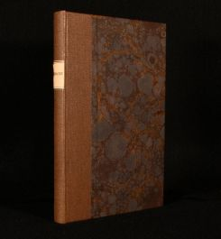 1772-1827 A Collection of Five Works on Peers