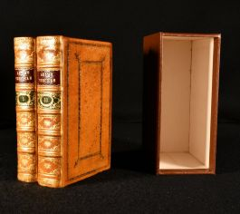 1577 Aulae Turcicae Othomannicique Imperii Descriptio