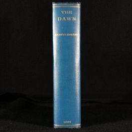 1931 The Dawn
