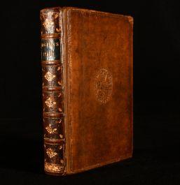 1830 Italy, a Poem