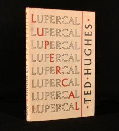 1960 Lupercal